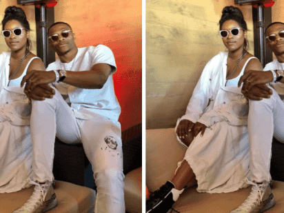 Who Is Russell Westbrook's Wife? New Details About Nina Earl Westbrook, Including Their Pregnancy
