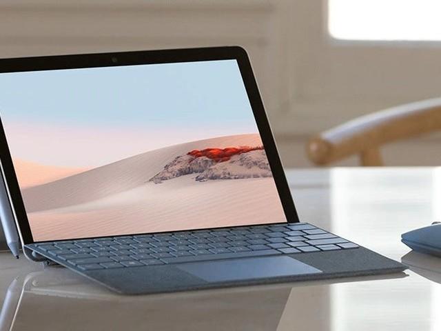 The best 2-in-1 laptops