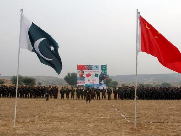 China, Pakistan fail to censure India on Article 370 at UN Security Council