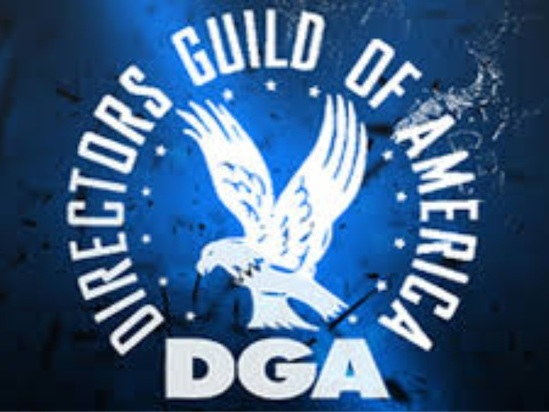 Directors Guild Calls Paramount Decree Repeal 'A Step in the Wrong Direction'