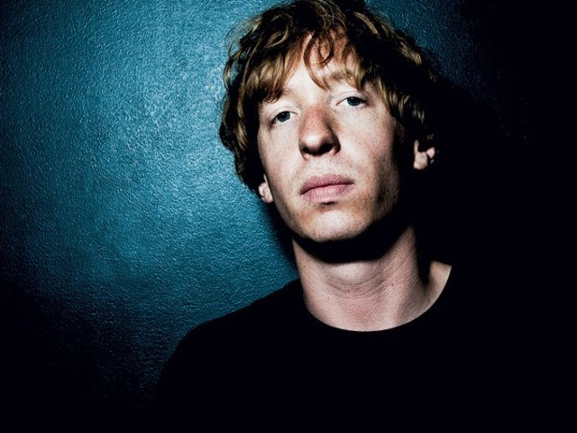 Daniel Avery enlists Actress, Surgeon and Inga Mauer for remix EP