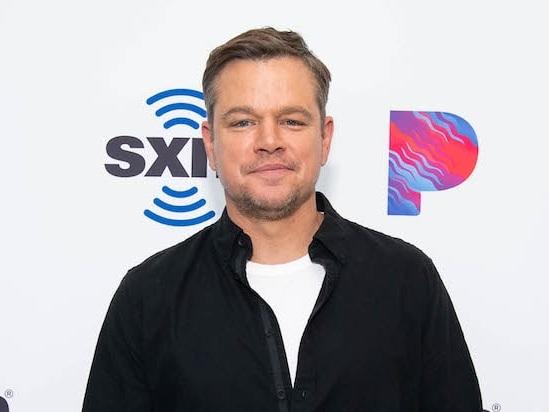 Matt Damon Thriller 'Stillwater' From Tom McCarthy Set for July Release