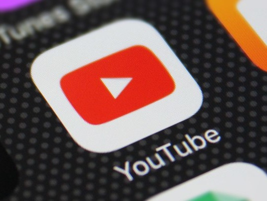 YouTube has 1.5 billion logged-in monthly users watching a ton of mobile video