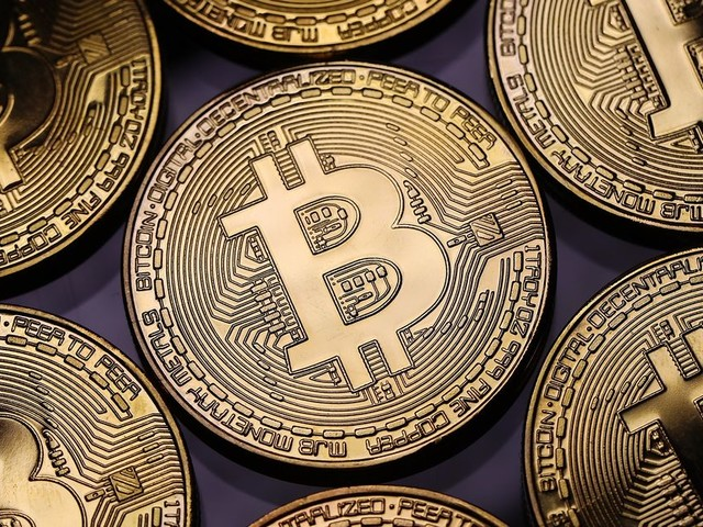 Manchester law firm sets up specialist cryptocurrency team