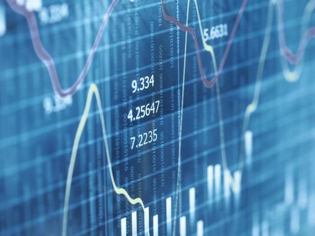 Global stocks rebound, but end week lower on virus fears