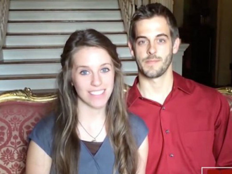 Jill Duggar Confuses Fans By Dressing Kids Up For Halloween Despite Her Family's Values