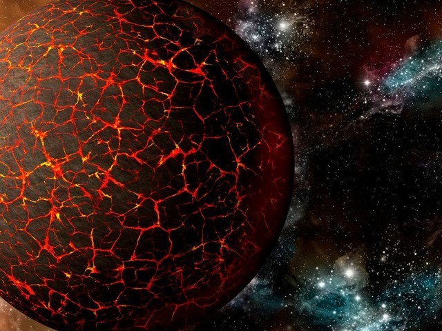 World ending conspiracy theory falls flat following prediction that mysterious planet Nibiru was 'set to wipe out all life'