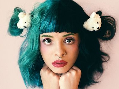11 Things You Didn't Know About Melanie Martinez
