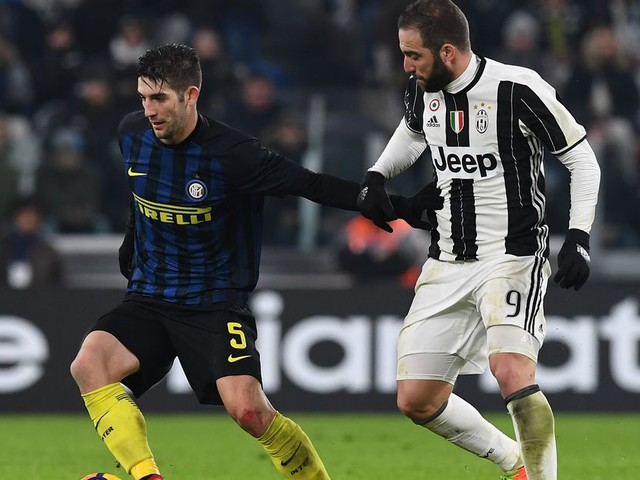 Juventus vs Inter: Match preview, how to watch and match thread