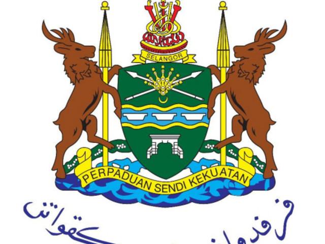 Klang Municipal Council offers discounted parking compound till Oct 15
