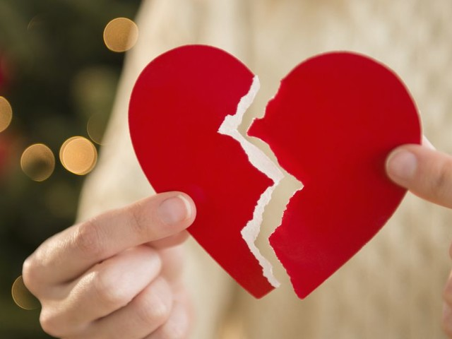 What's your deal-breaker? 33 people tell us what would end a relationship for them