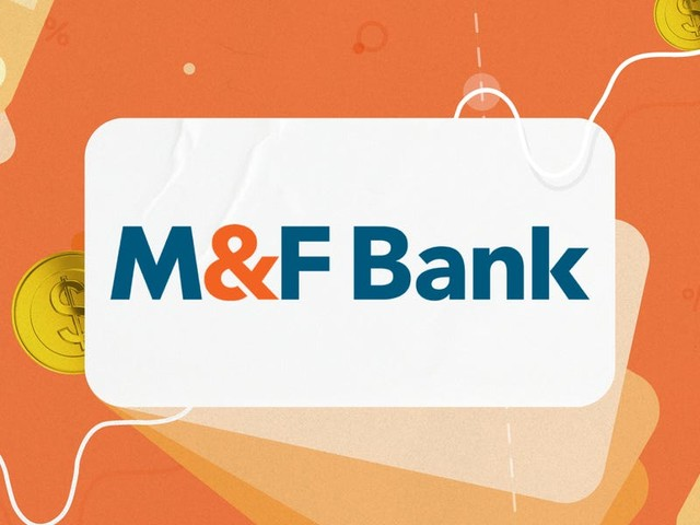 Mechanics & Farmers Bank review: Black-owned bank with a free high-yield checking account