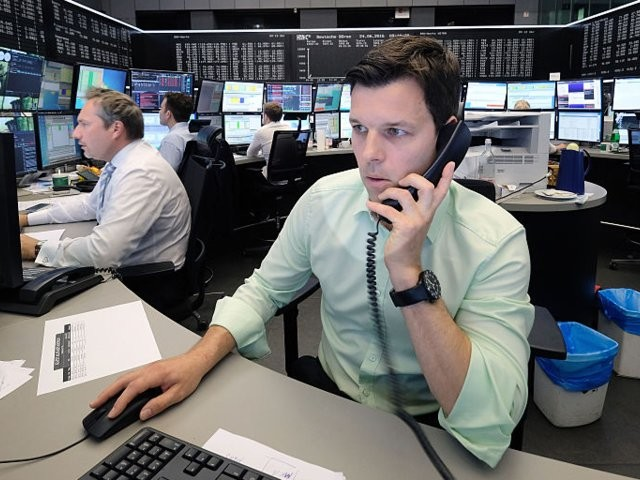 BANK OF AMERICA: A trusted investing strategy is making a comeback from the wilderness, and young Wall Streeters are at the forefront of its profits