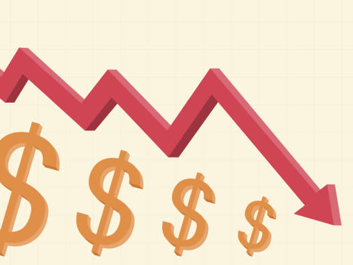 Week Ahead – Dollar Declines after Massive Payrolls Miss; Focus Shifts to Inflation