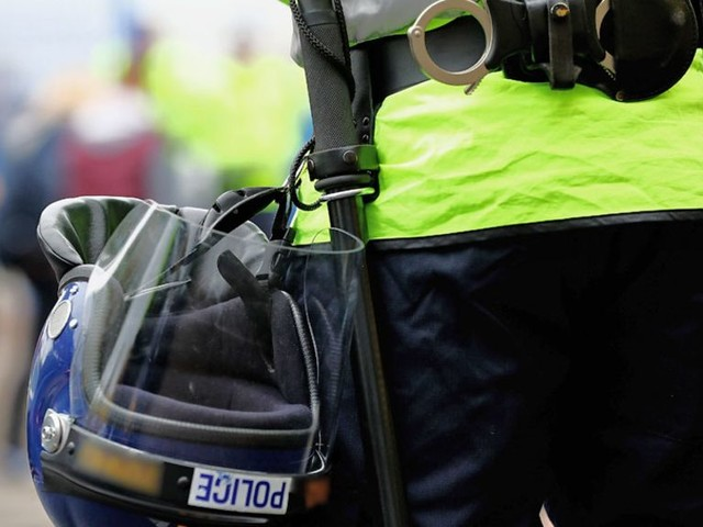 Extra time to question National Action suspects