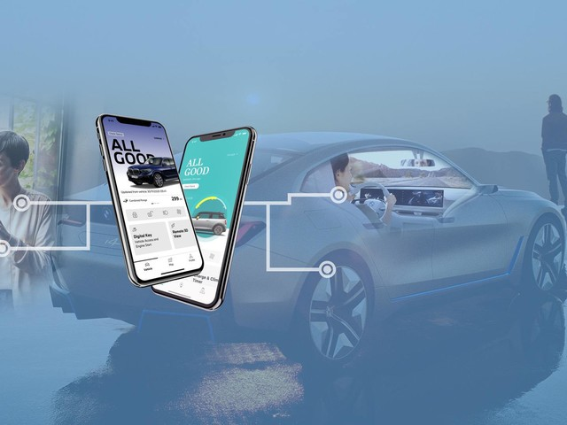 You will be able to buy a BMW online in 2021