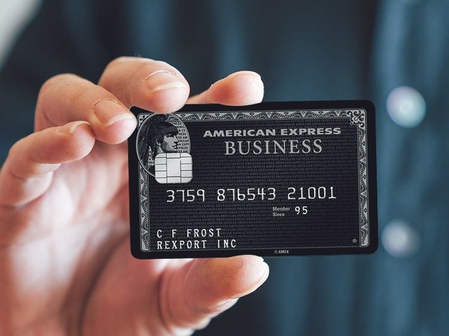 The Amex Centurion and other invite-only credit cards are unattainable for most, but you can get many of the same perks with alternatives like the Amex Platinum