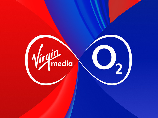 O2 UK Launch Slightly Refreshed Pay As You Go Mobile Tariffs