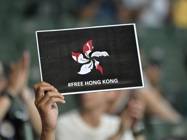 Hostile protests in Hong Kong are unlikely to end anytime soon unless world leaders address Chinese interference, activists say