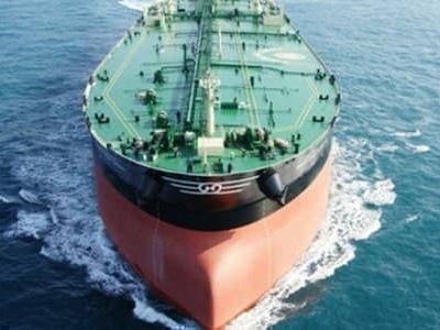 Saudi Arabia's Oil Exports Soar Ahead Of OPEC+ Meeting