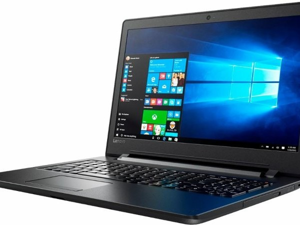 Black Friday laptop buyer's guide