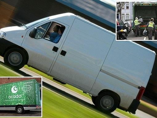 Diesel demonisation could break UK's economic backbone