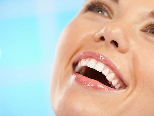 Dental enamel could be regenerated in the future scientists claim