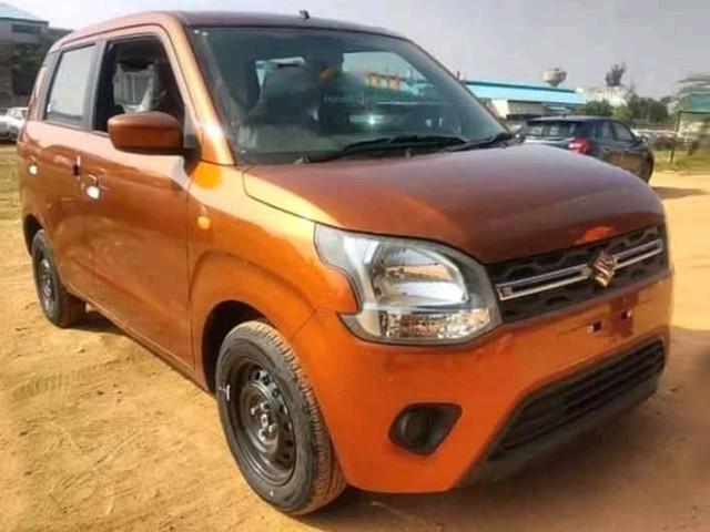 New Maruti Suzuki Wagon R: What to expect