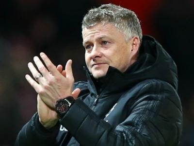 'Bigger name than Solskjaer would be praised at Man Utd' – Plenty of positives for Red Devils, says Parker
