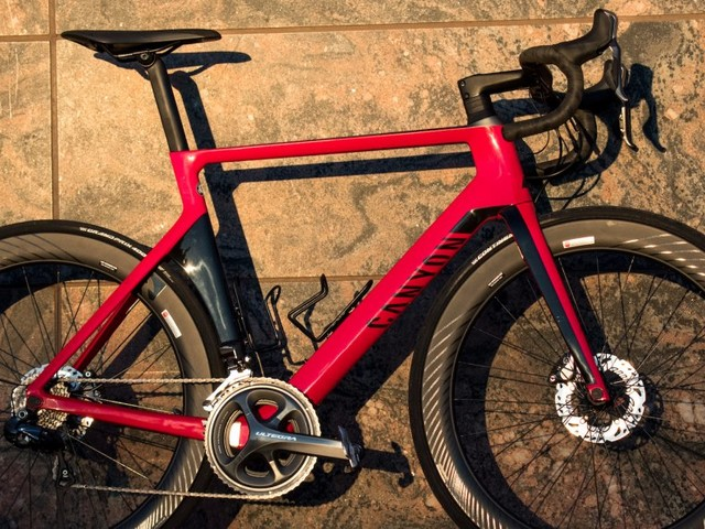 The most talked-about cycling brand has finally come to America, and it wants to disrupt the bicycle industry by selling some of the world's best bikes directly online at a steep discount, but insiders say it faces fierce headwinds
