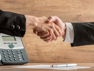 Telecoms contracts – What every start-up and small business needs to know