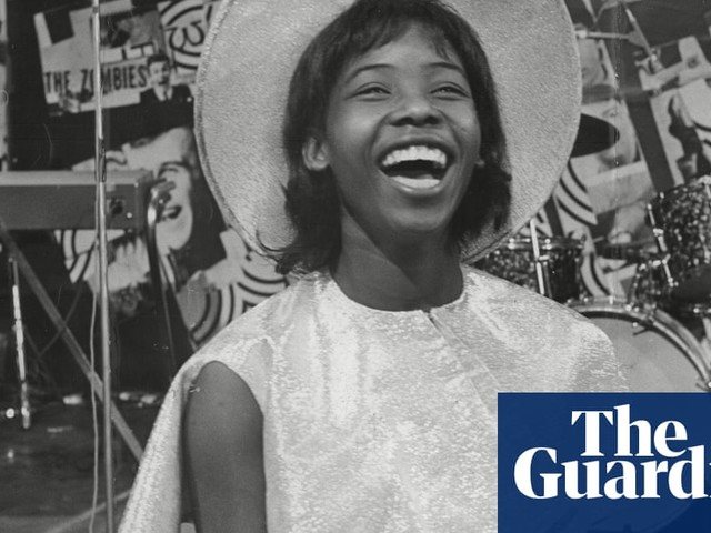Millie Small obituary