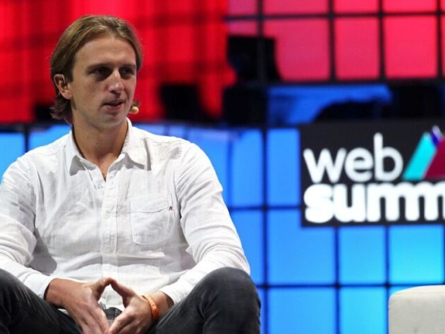 Revolut founder plans pathway to $10bn valuation with new investment round