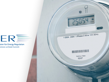 Smart electricity meters are coming to Ireland