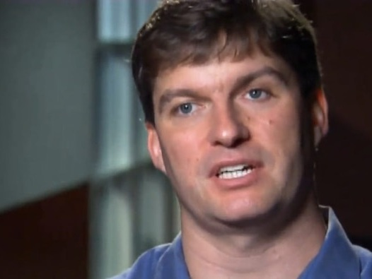 'Big Short' investor Michael Burry says 'prepare for inflation' — and warns bitcoin and gold might be at risk