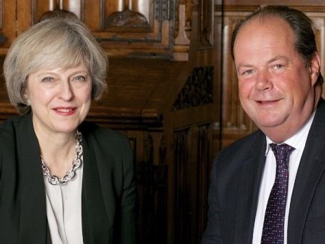 Remainers Threatened No.10 Into Backing Soft Brexit – Then Reneged