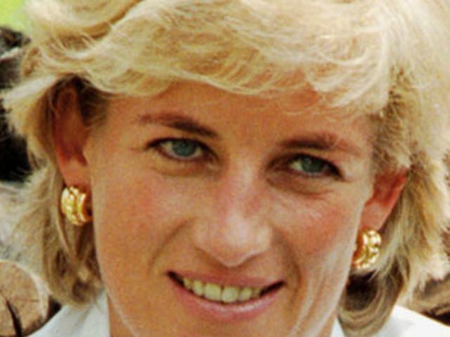 Princess Diana Documentary Traces Aftermath Of Fatal Paris Crash