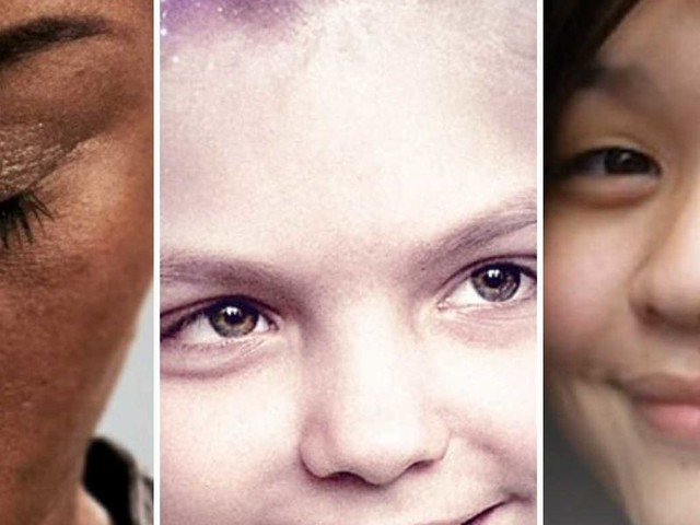 7 Documentaries to Watch for National Adoption Month
