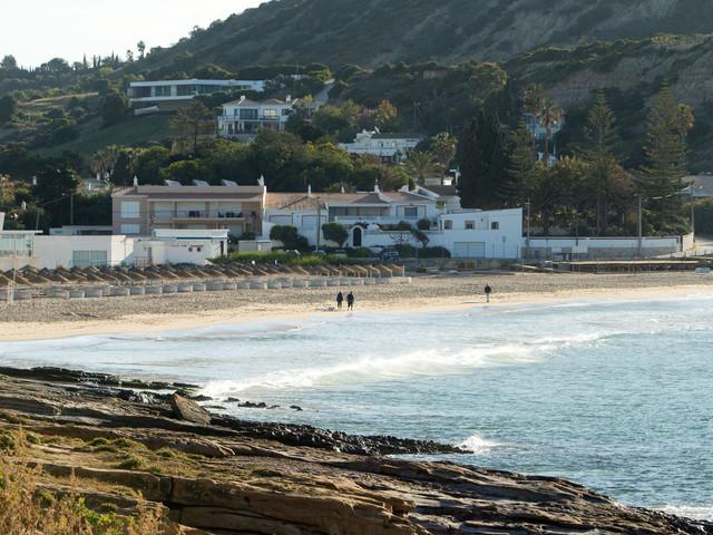 British Boy, 8, 'Missing From Praia Da Luz Resort Madeleine McCann Disappeared From' Is Found
