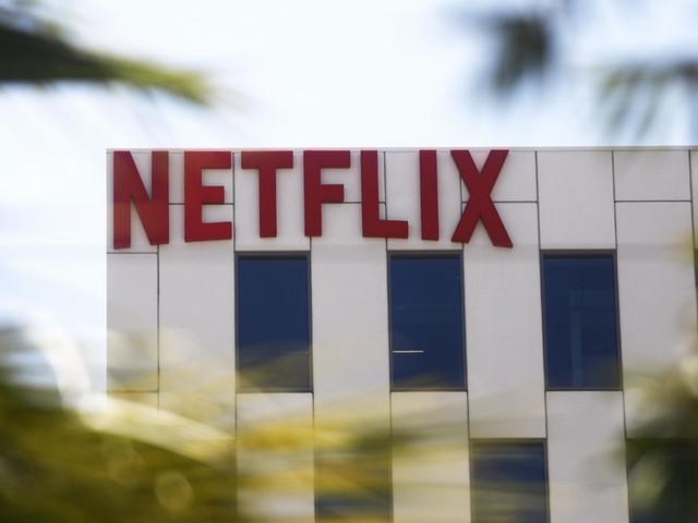 What to Expect From Netflix Earnings