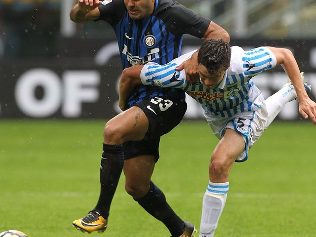 SPAL vs. Inter: Match preview, how to watch and match thread