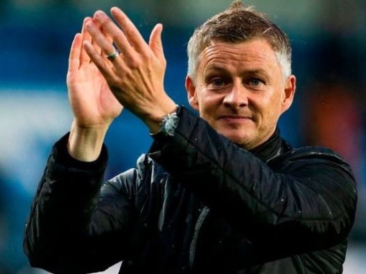 Double injury boost as Solskjaer makes 5 changes | Expected Man Utd XI vs Wolves