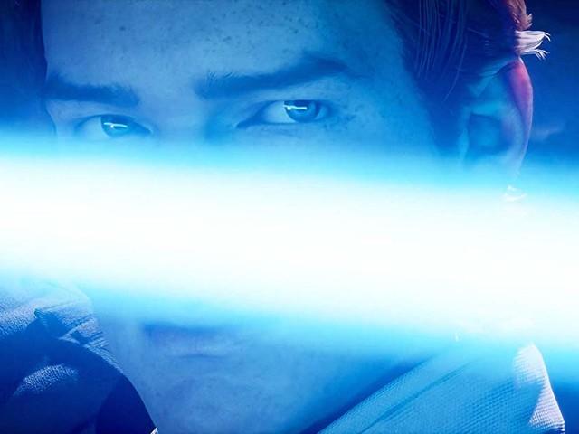 Star Wars Jedi: Fallen Order is now just $40