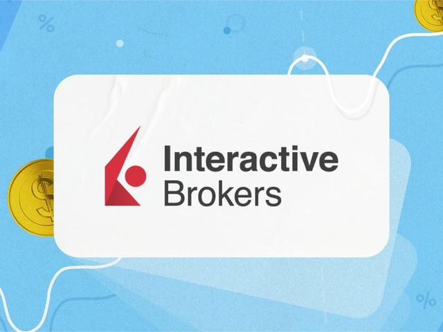 Interactive Brokers offers a range of securities, research, and global investing options for active traders and investors