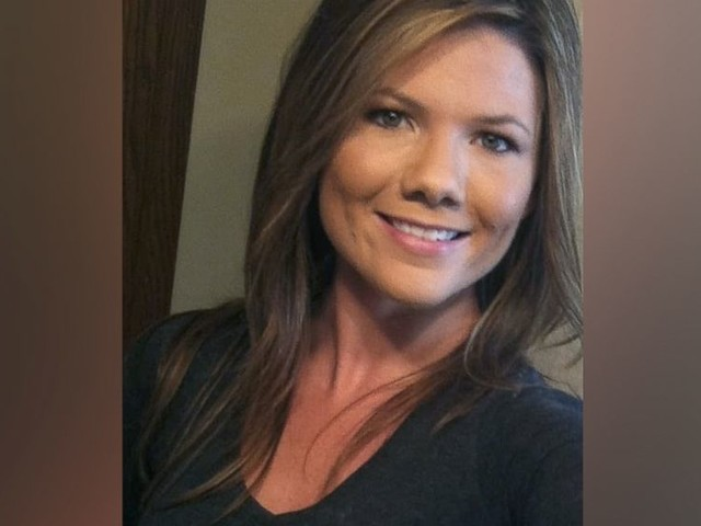 Search for missing Colorado mother Kelsey Berreth intensifies