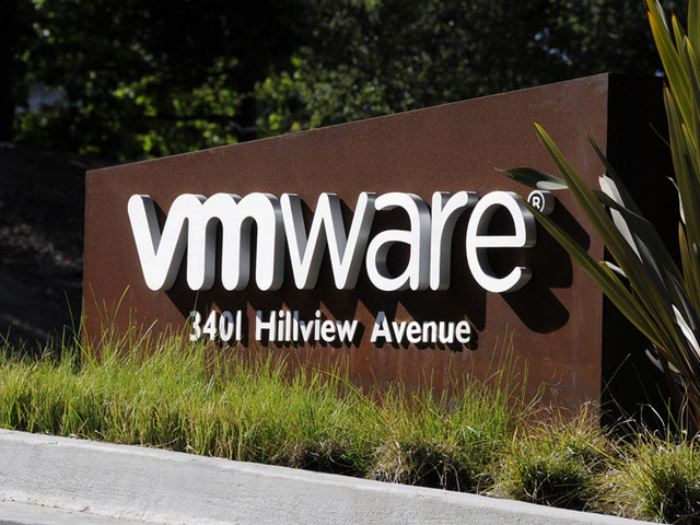 VMworld 2017: VMware Delivers Hybrid Cloud & NFV Updates For Businesses, Cloud Partners And Telcos