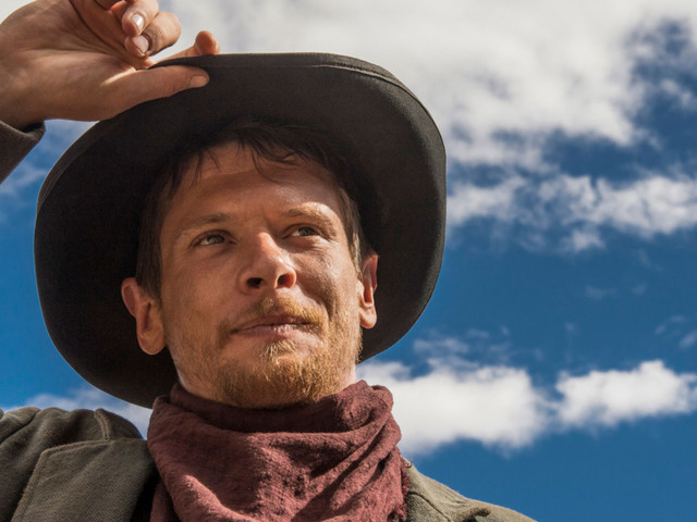 Godless Recap: The Song of the Bee