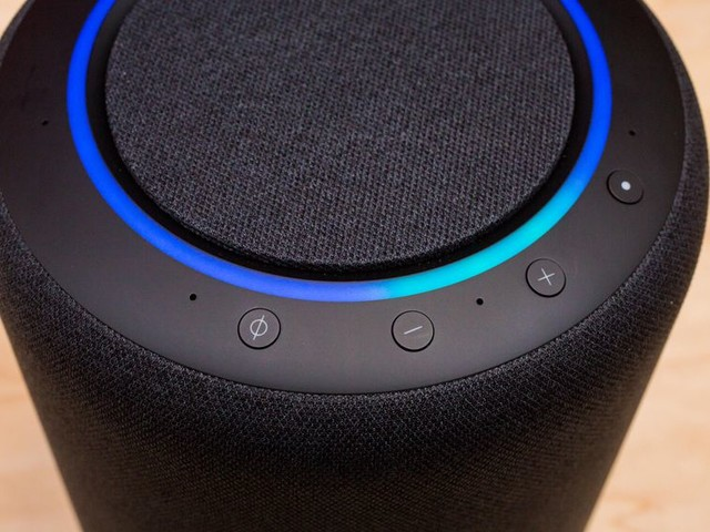 3 irritating Amazon Echo pet peeves and how to fix them - CNET