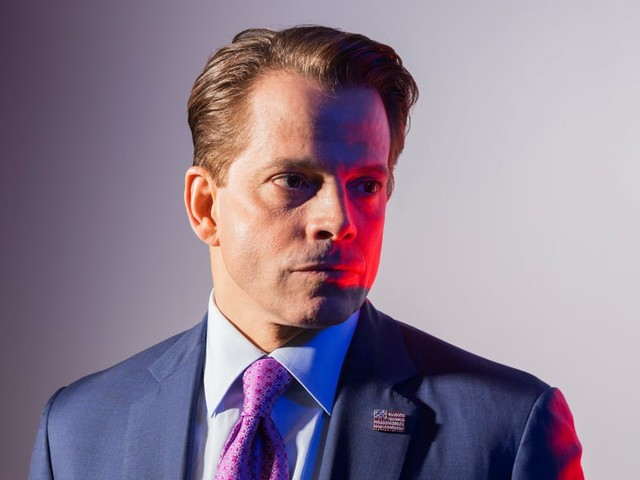 The Mooch's leaked memo to Merrill — Boutique bank exits — Hackers target PE