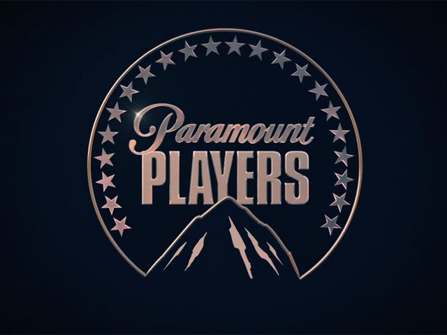 Jeremy Kramer Hired as President of Paramount Players